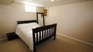 Photo 18: 354 Fearn Avenue in Winnipeg: North Kildonan Single Family Detached for sale (North East Winnipeg)  : MLS®# 1306502