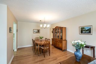 Photo 9: 101 2125 Oak Bay Ave in Oak Bay: OB South Oak Bay Condo for sale : MLS®# 837058