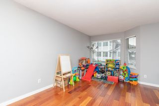 Photo 11: 3 7955 122 Street in Surrey: West Newton Townhouse for sale : MLS®# R2565024