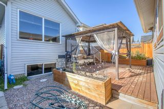Photo 34: 411 EVERMEADOW Road SW in Calgary: Evergreen Detached for sale : MLS®# A1025224