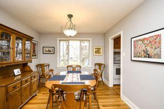 Photo 7: 3 Downing Street in Halifax: 5-Fairmount, Clayton Park, Rockingham Residential for sale (Halifax-Dartmouth)  : MLS®# 202108847