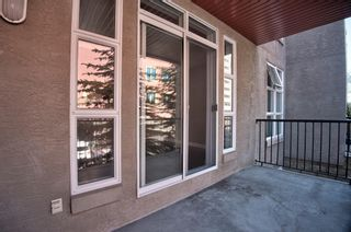 Photo 16: 201 315 24 Avenue SW in Calgary: Mission Apartment for sale : MLS®# A1062504