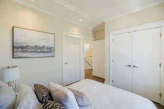Photo 29: 5805 CULLODEN Street in Vancouver: Knight House for sale (Vancouver East)  : MLS®# R2502667