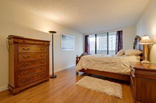 Photo 18: 505 8340 JASPER Avenue in Edmonton: Zone 09 Condo for sale : MLS®# E4225965