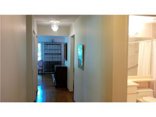 Photo 13: 8 5575 OAK Street in Vancouver: Shaughnessy Condo for sale (Vancouver West)  : MLS®# V1075456