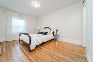 Photo 13: 2057 CYPRESS Street in Vancouver: Kitsilano House for sale (Vancouver West)  : MLS®# R2555186
