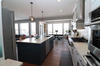 Photo 13: 1261 Peregrine Terrace in Edmonton: Zone 59 House for sale : MLS®# E4228982