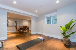 Photo 34: 2677 164 Street in Surrey: Grandview Surrey House for sale (South Surrey White Rock)  : MLS®# R2537671