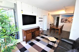 """Photo 5: 601 1688 PULLMAN PORTER Street in Vancouver: Mount Pleasant VE Condo for sale in """"NAVIO"""" (Vancouver East)  : MLS®# R2595723"""