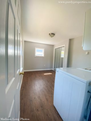 Photo 10: 13188 Highway 1 in Lockhartville: 404-Kings County Residential for sale (Annapolis Valley)  : MLS®# 202114026