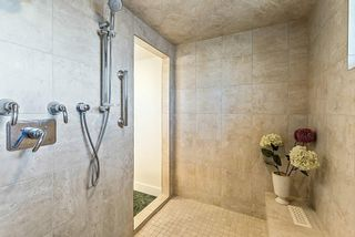 Photo 25: 604 629 Royal Avenue SW in Calgary: Upper Mount Royal Apartment for sale : MLS®# A1132181