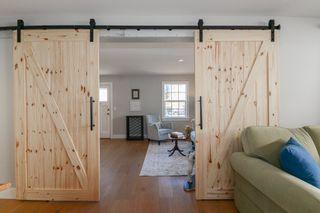 Photo 8: 340 DOUGLAS CRESCENT in Richmond: Sea Island House for sale : MLS®# R2344423