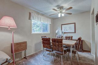 Photo 10: 511 Aberdeen Road SE in Calgary: Acadia Detached for sale : MLS®# A1153029