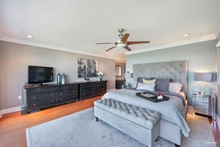 Photo 11: 970 BRAESIDE Street in West Vancouver: Sentinel Hill House for sale : MLS®# R2622589