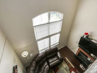 "Photo 3: 34 10280 BRYSON Drive in Richmond: West Cambie Townhouse for sale in ""Parc Bryson"" : MLS®# R2160043"