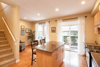 """Photo 20: 13 16789 60 Avenue in Surrey: Cloverdale BC Townhouse for sale in """"LAREDO"""" (Cloverdale)  : MLS®# R2623351"""