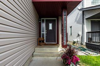 Photo 42: 13130 162A Avenue in Edmonton: Zone 27 House for sale : MLS®# E4263872