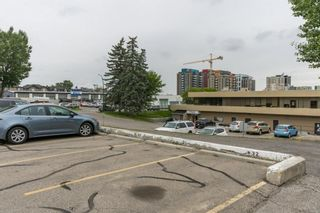 Photo 21: 307 501 57 Avenue SW in Calgary: Windsor Park Apartment for sale : MLS®# A1140923