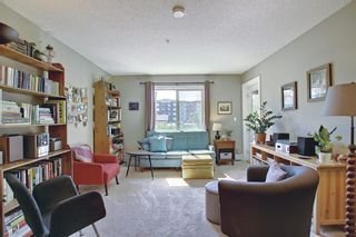 Photo 1: 3206 625 Glenbow Drive: Cochrane Apartment for sale : MLS®# A1120112