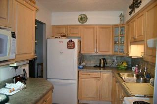 Photo 5: 707 8 Fead Street: Orangeville Condo for sale : MLS®# W4149756