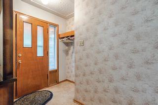 Photo 4: 9853 68 Avenue in Edmonton: Zone 17 House for sale : MLS®# E4262813