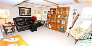 Photo 13: 312 County Rd 41 Road in Kawartha Lakes: Rural Bexley House (Bungalow) for sale : MLS®# X4149574