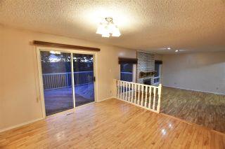 Photo 6: 1620 168 MILE Road in Williams Lake: Williams Lake - Rural North House for sale (Williams Lake (Zone 27))  : MLS®# R2464871