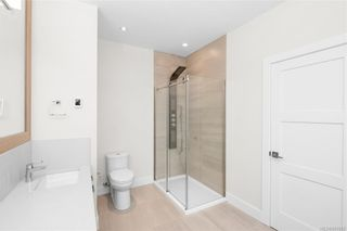 Photo 11: 2746 Gosworth Rd in Victoria: Vi Oaklands House for sale : MLS®# 841842