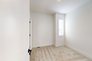 Photo 23: 2420 53 Avenue SW in Calgary: North Glenmore Park Detached for sale : MLS®# A1142922