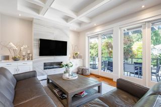 Photo 3: 5561 HIGHBURY Street in Vancouver: Dunbar House for sale (Vancouver West)  : MLS®# R2625449