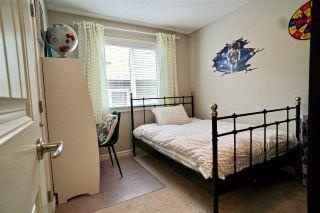 Photo 25: 610 ASTORIA Way: Devon House for sale : MLS®# E4228960
