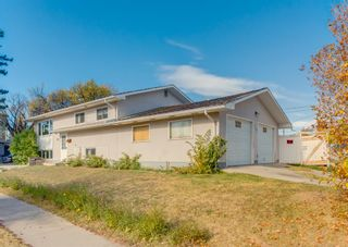 Photo 33: 340 Acadia Drive SE in Calgary: Acadia Detached for sale : MLS®# A1149991