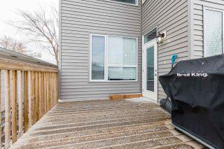 Photo 37: 10416 153 Street in Edmonton: Zone 21 House for sale : MLS®# E4235492