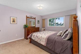 Photo 45: 19 933 Admirals Rd in : Es Esquimalt Row/Townhouse for sale (Esquimalt)  : MLS®# 845320