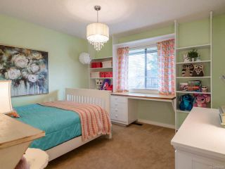 Photo 13: 151 Locksley Pl in NANAIMO: Na Departure Bay House for sale (Nanaimo)  : MLS®# 844439