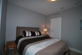 """Photo 9: 203 1550 FERN Street in North Vancouver: Lynnmour Condo for sale in """"Beacon at Seylynn Village"""" : MLS®# R2342729"""
