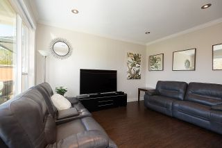 """Photo 26: 11839 DUNFORD Road in Richmond: Steveston South House for sale in """"THE """"DUNS"""""""" : MLS®# R2570257"""