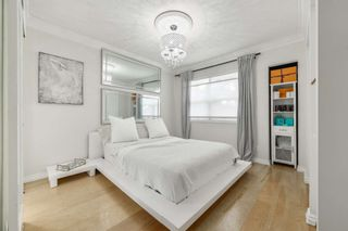 Photo 16: 10434 135 Street in Edmonton: Zone 11 House for sale : MLS®# E4250195