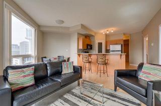 Photo 14: 903 10504 99 Avenue in Edmonton: Zone 12 Condo for sale : MLS®# E4235963