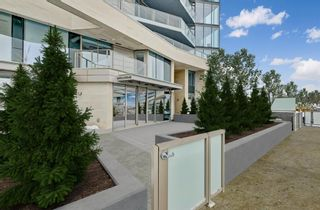 Photo 25: 108 738 1 Avenue SW in Calgary: Eau Claire Apartment for sale : MLS®# A1072462