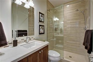 Photo 13: 2832 25A Street SW in Calgary: Richmond Detached for sale : MLS®# A1060922
