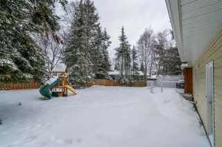 Photo 19: 2514 RIDGEVIEW Drive in Prince George: Hart Highlands House for sale (PG City North (Zone 73))  : MLS®# R2334793