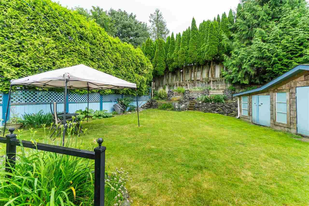 Photo 35: Photos: 3124 BABICH Street in Abbotsford: Central Abbotsford House for sale : MLS®# R2480951