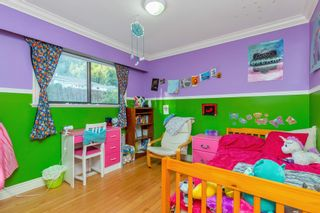 Photo 24: 34271 CATCHPOLE Avenue in Mission: Hatzic House for sale : MLS®# R2618030
