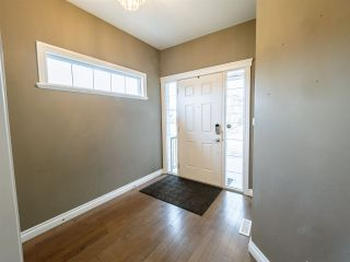 Photo 4: 1618 WATES Close in Edmonton: Zone 56 House for sale : MLS®# E4234631