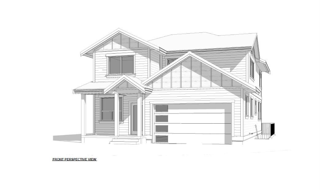"""Main Photo: 15 46379 UPLANDS Road in Chilliwack: Promontory House for sale in """"Upland Heights"""" (Sardis)  : MLS®# R2577108"""