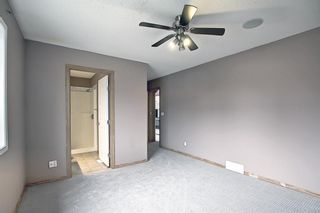 Photo 19: 379 Coventry Road NE in Calgary: Coventry Hills Detached for sale : MLS®# A1139977
