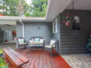 Photo 9: 9880 Panorama Ridge Rd in Chemainus: Du Chemainus House for sale (Duncan)  : MLS®# 842285