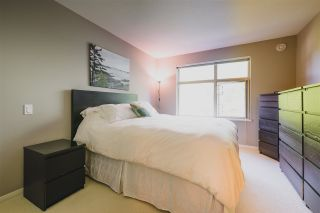 """Photo 9: 302 400 KLAHANIE Drive in Port Moody: Port Moody Centre Condo for sale in """"TIDES"""" : MLS®# R2170542"""