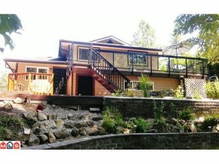 """Photo 7: 35320 SELKIRK Avenue in Abbotsford: Abbotsford East House for sale in """"McKee / Prince Charles"""" : MLS®# F1128817"""